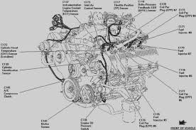 f150 5 4l engine wiring diagram wiring diagrams best 2001 f150 5 4 engine diagram wiring diagrams 1999 f150 4 6l triton engine water in
