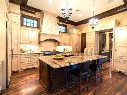 full size of kitchen islands with bar lovable island ideas breakfast seating dimensions rustic kitche kitchen