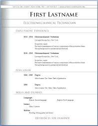 resume download best resume templates free download resume download resume  cover letter printable resume download template . resume download ...