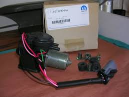 rubicon locker air pump question how to wire your rubicon air the pump is usually installed a second pump for the front rubicon axle i m not sure how the factory computer plays into the wiring flow of two pumps
