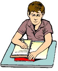 Купить диплом в самаре продажа цена в Самаре учебно  Купить диплом в самаре