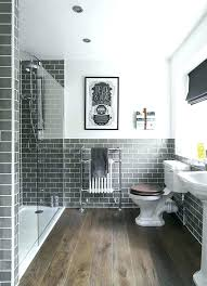 best tile for shower walls tiles on walls best tile bathrooms ideas on tiled bathrooms walls