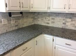 granite countertops and backsplash for a free e call free estimate on granite granite countertop backsplash