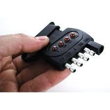 4 5 pin trailer harness checker 4 Pin Trailer Wiring Problems 4 Pin Trailer Wiring Harness Checker #12 4 Pin Trailer Wiring Harness Checker
