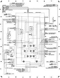 2008 toyota camry wiring diagram manual original wire center \u2022 Toyota Avalon O2 Wiring-Diagram Circut 2009 toyota avalon wiring diagram manual original wire center u2022 rh daniablub co 1995 toyota camry wiring diagram 92 toyota camry wiring diagram
