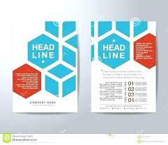 Flyer Templates Features Flyer Layout Template Flyer Design