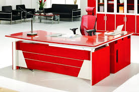 office counter designs. office counter table inspiration with additional home design planning furniture designs p