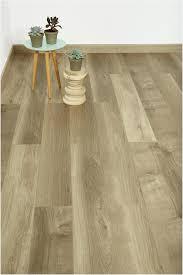 light grey vinyl flooring light grey wood look vinyl floor airloom