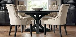 dining room chairs restoration hardware desk 48 fresh restoration hardware desk sets restoration hardware of dining