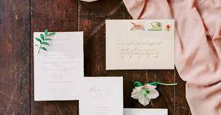 ТОП10: <b>Свадебные</b> приглашения и полиграфия в Москве