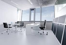latest office interior design. Interior Latest Office Design Exquisite Throughout