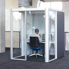 pods office. Office Pod Pods