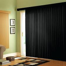 window blinds window blinds sliding glass doors vertical