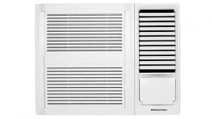 air conditioning window. kelvinator 1.6kw window/wall air conditioner - airconditioners conditioning heating, cooling \u0026 treatment | harvey norman australia window