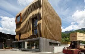 office building facades. Office Facade. Facade Building Facades