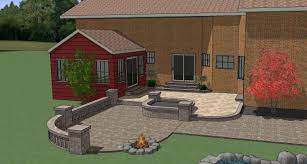 delightful charming patio layouts and designs layout officialkod inside design pati outdoor slab designing a l53