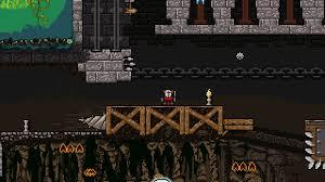 Platformance castle pain telecharger jeux video gratuit