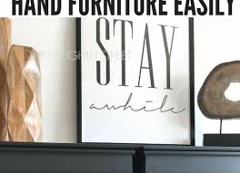 Furniture Refreshing Cheap Used Furniture Adelaide Intrigue