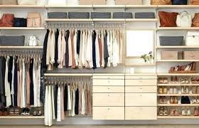 single door closet organizer cabinet single bedroom closet reach in ideas design inspiration for closets wardrobe