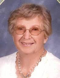Dora Mercer Brown Obituary - Visitation & Funeral Information