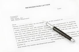 resignation letter sample health condition   resume format for job    resignation letter sample health condition job resignation letter sample format hitwebcounter keep it short and precise
