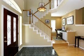 foyer lighting for high ceilings foyer lighting for high ceilings perfect bedroom ceiling lights large foyer