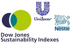 In recognition of this comprehensive approach, the dow jones sustainability index (djsi) has once again named abbott the industry leader for responsible and sustainable. Unilever And Nestle Rank High In 2015 Dow Jones Sustainability Index Foodbev Media