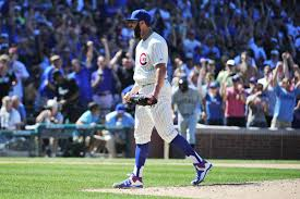 2015 Cubs Victories Revisited July 12 Cubs 3 White Sox 1