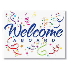 Image Result For Employee Welcome Sign Welcome Card
