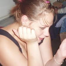 Annabelle Heaton Photos on Myspace