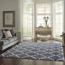clean green indoor outdoor area rug costco awesome thomasville marketplace luxury trellis rugs