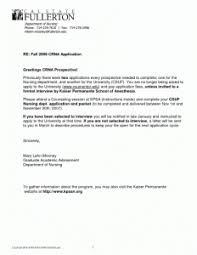 Collection Of Solutions Nice Cover Letter Opening Statement 3 Sample