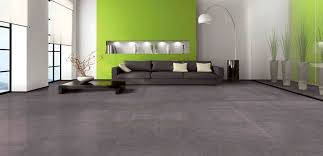 ... Porcelain Floor Tiles For Living Room Porcelain Tile Installation Green  Wall Standing Lamp Grey ...
