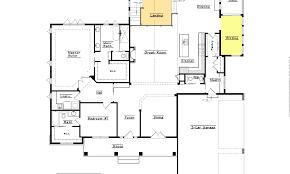 interior design collection open kitchen floor plans 34 images open kitchen floor plans