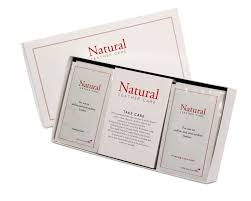 dfs natural leather sofa cleaner care kit with cleaning and protective wipes for