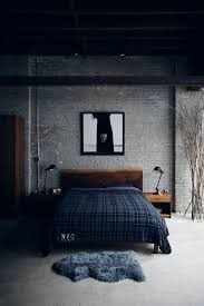 awesome bedrooms. Industrial Bedroom Design 50 Awesome Ideas Bedrooms