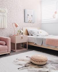 ideas for cozy teenage girl bedroom