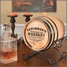 oak wine barrel barrels whiskey. Personalized Oak Barrels Wine Barrel Whiskey R