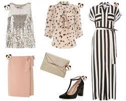 Clothes peg fetish blog