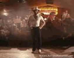 Image result for cowboy dancers