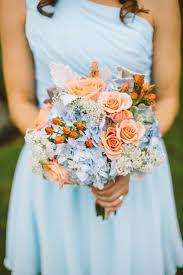 45 Pretty Pastel Light Blue Wedding Ideas | Pretty pastel, Pastels ...