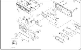 Jvc kd r411 jak złożyć panel elektrodapl 1114234200 1507371442 topic3382697html jvc kd r411 wiring diagram jvc kd r411 wiring diagram