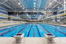 public swimming pool.  Pool Opening Times For Both Pools Please Note That Lane Restrictions May  Apply And Are Subject To Change At Short Notice Public Swimming Throughout Pool