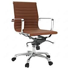 designer office chairs design. Office Chairs Design. Designer Chair, Melbourne: Several Types Of Chair Design LispIri.com