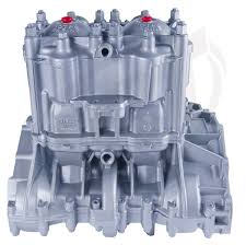 sea doo standard engine 951 947 silver gsx gtx xp vsp sea doo standard engine 951 947 silver gsx gtx xp vsp sport le rx lrv 1998 1999 2000 2001 2002 2003