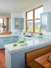 best paint for kitchen wallsBest Colors to Paint a Kitchen Pictures  Ideas From HGTV  HGTV