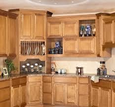 sierra toffee kitchen