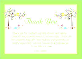 gift card shower invitation gift card shower cards for baby prize