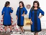 Модная одежда официальный сайт в россии