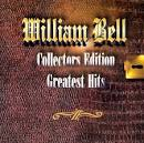 Greatest Hits: Collectors Edition